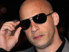 Vin Diesel and Michelle Rodriguez talk Fast and Furious