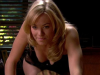 Yvonne Strahovski reveals what she looks for in a man