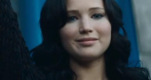'The Hunger Games: Catching Fire' trailer will debut during the MTV Movie Awards, Watch a Sneak Peak