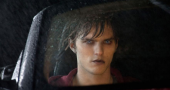 A New TV Spot for 'Warm Bodies' called the 'Hoodie' released online