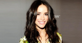 Abigail Spencer Nominated For Critics Choice Award for 'Rectify'