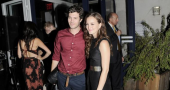 Adam Brody and Leighton Meester to act in 'Life Partners'