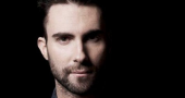 Adam Levine lashes out against the Roxy