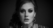 Adele moved to LA on Robbie Williams advice
