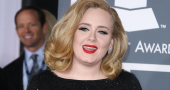 Adele replaces Tulisa Contostavlos as X Factor judge