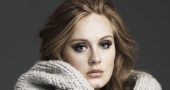 Adele spends £15,000 on video games for her new mansion