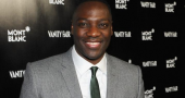 Adewale Akinnuoye-Agbaje talks Thor: The Dark World fight scenes