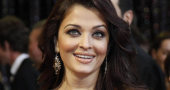 Aishwarya Rai Bachchan says she is not making a comeback, as she has never been away