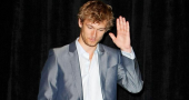Alex Pettyfer, Lucas Till and Jeremy Irvine battle for male lead in Divergent alongside Shailene Woodley