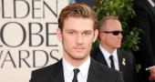 Alex Pettyfer, Shailene Woodley, and Kate Winslet for Divergent