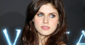Alexandra Daddario returning for Texas Chainsaw 3D sequel?
