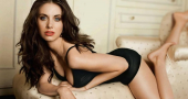 Alison Brie opens up about men and dating