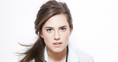 Allison Williams might play The Invisible Woman in Fantastic Four