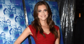Allison Williams up for the role of Invisible Woman in Fantastic Four reboot
