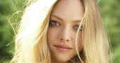Amanda Seyfried explains risqué 'Lovelace' scenes