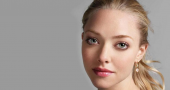 Amanda Seyfried opens up about her 'mystery man'