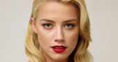 Amber Heard to play Kate Kavanagh in Fifty Shades of Grey movie?