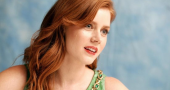 Amy Adams snubbed for SAG nomination