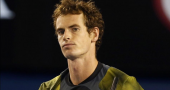 Andy Murray aims to become world number one