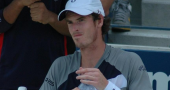 Andy Murray books place in Miami final