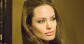 Angelina Jolie to direct World War II film 'Unbroken'