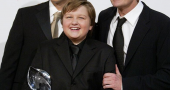 Angus T Jones to leave Two and a Half Men and join Charlie Sheen on Anger Management