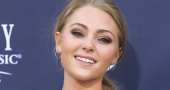 AnnaSophia Robb almost rejected The Carrie Diaries role