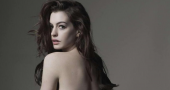 Anne Hathaway 'threw a fit' over Amanda Seyfried's Oscar dress