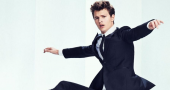 Ansel Elgort joins Shailene Woodley in 'The Fault In Our Stars'