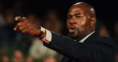 Antoine Fuqua defends Quentin Tarantino in Django Unchained race row