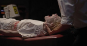 Ashley Bell in new The Last Exorcism Part II TV Spot