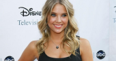 Ashley Benson to take break from men amid James Franco dating rumours