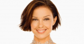 Ashley Judd joins Shailene Woodley in 'Divergent'