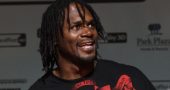 Audley Harrison set for Prizefighter boxing return next month