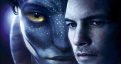 Avatar 2 and 3 to begin production next year