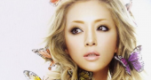 Ayumi Hamasaki lends song to new TV show