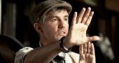 Baz Luhrmann regrets turning down Harry Potter