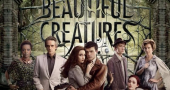 Beautiful Creatures actress Emmy Rossum loves playing bad girls