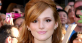 Bella Thorne joins Adam Sandler and Drew Barrymore in 'Blended'