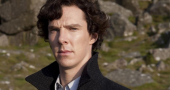 Benedict Cumberbatch hopes to remain grounded like James McAvoy and Michael Fassbender