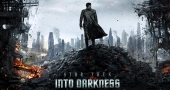 Benedict Cumberbatch reveals his training regimen for Star Trek Into Darkness