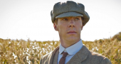 Benedict Cumberbatch wants to have children
