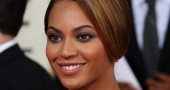 Beyonce, Jay-Z and Lana Del Rey make for exciting The Great Gatsby soundtrack