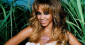 Beyonce pregnant with baby number two?