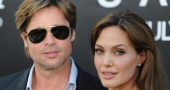 Brad Pitt and Angelina Jolie's wedding to have elephants and ponies