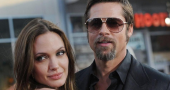 Brad Pitt and Angelina Jolie spend millions on Caribbean wedding in April