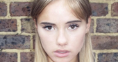 Bradley Cooper girlfriend Suki Waterhouse heads to US to be with the star