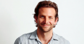 Bradley Cooper visits Boston Marathon Victims in Boston