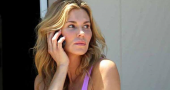 Brandi Glanville wants Denise Richards to play her in potential TV comedy series