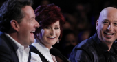 Brian Friedman says Sharon Osbourne will return to The X Factor?